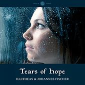 Tears of Hope by Illitheas