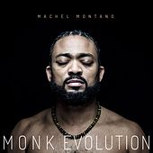 Monk Evolution by Various Artists