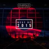 Best of 2015 - EP von Various Artists