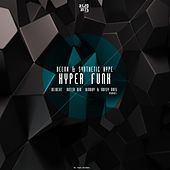 HyperFunk Remixes by Deenk