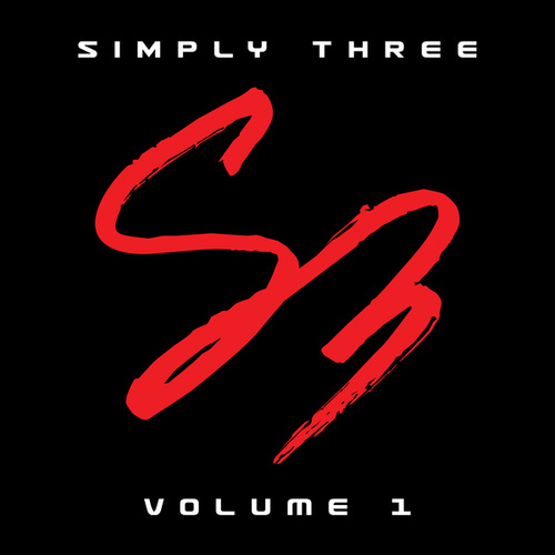 Volume 1 by Simply Three