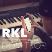 Dom Tror by RKL