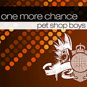 One More Chance by Pet Shop Boys