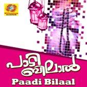 Paadi Bilaal by Various Artists