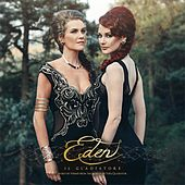 Il Gladiatore by Eden