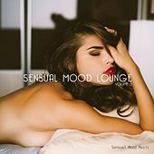 Sensual Mood Lounge Vol. 3 by Various Artists