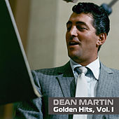 Golden Hits, Vol. I von Dean Martin