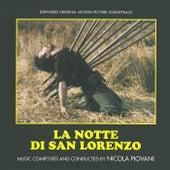 La notte di San Lorenzo by Nicola Piovani