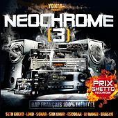 Néochrome 3 by Various Artists
