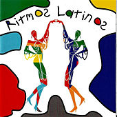 Ritmos Latinos von Various Artists