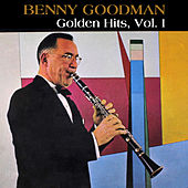 Golden Hits, Vol. I by Benny Goodman