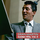Golden Hits, Vol. II von Dean Martin