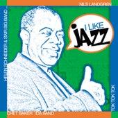 I Like Jazz von Various Artists