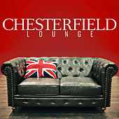 Chesterfield Lounge by Various Artists