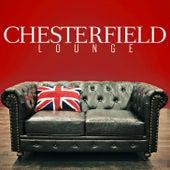 Chesterfield Lounge von Various Artists
