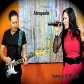 Atrapada by Lorena