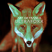 Ultrafoxx by Art of Trance