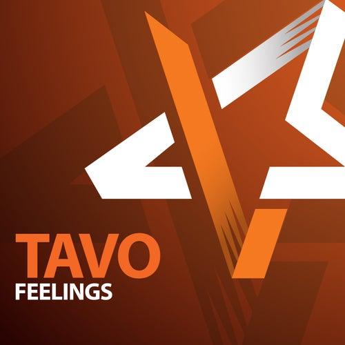 Feelings by TAVO