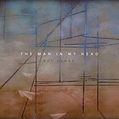 The Man In My Head by Roy Dahan
