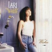 Wishes by Lari White