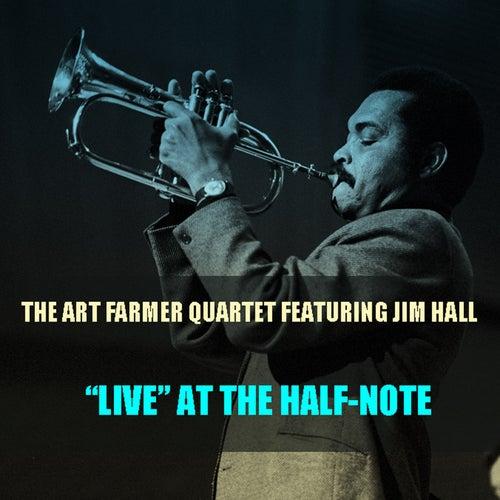 The Art Farmer Quartet: