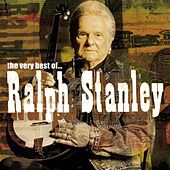 The Very Best Of... by Ralph Stanley