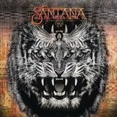 Santana IV von Santana