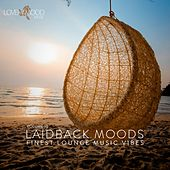 Laidback Moods, Vol. 10 by Various Artists