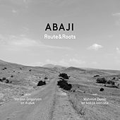 Route & Roots by Abaji