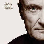 Both Sides (Remastered) by Phil Collins