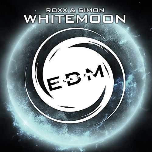 Whitemoon by The Roxx