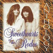 Anthology by Sweethearts of the Rodeo