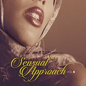 Sensual Approach, Vol. 5 by Various Artists