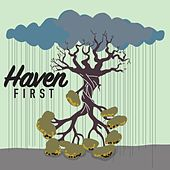 First by Haven