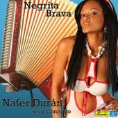 Negrita Brava by Nafer Durán y Su Conjunto