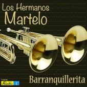 Barranquillerita by Los Hermanos Martelo