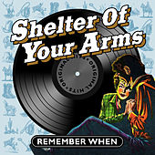 Shelter of Your Arms - Remember When von Various Artists