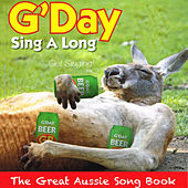 G'day Sing a Long by Snake Gully