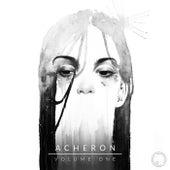 Acheron, Vol. 1 - EP by Various Artists