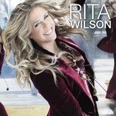 Rita Wilson (Deluxe) by Rita Wilson