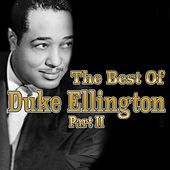 The Best of Duke Ellington, Part II by Various Artists