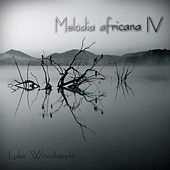 Melodia africana IV by Luke Woodapple