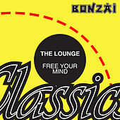 Free your Mind by Lounge