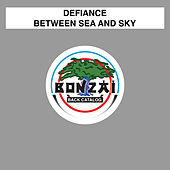 Between Sea And Sky by Defiance