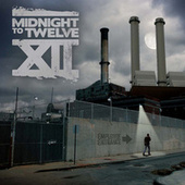 Midnight To Twelve by Midnight To Twelve