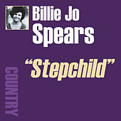 Stepchild by Billie Jo Spears