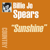 Sunshine by Billie Jo Spears