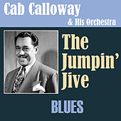 The Jumpin' Jive by Cab Calloway