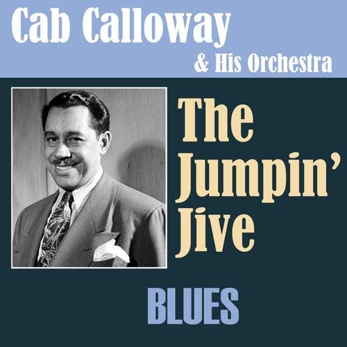 The Jumpin' Jive by Cab Calloway