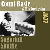 Sugarhill Shuffle by Count Basie